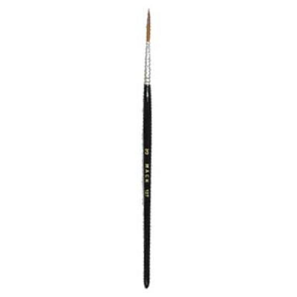 Script Liner Brush Sable series 127 size 3