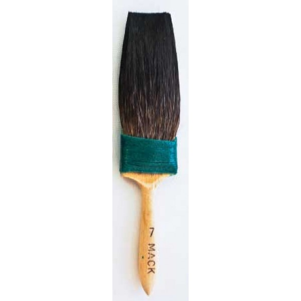 Moulding Brush Series 45 Size 7