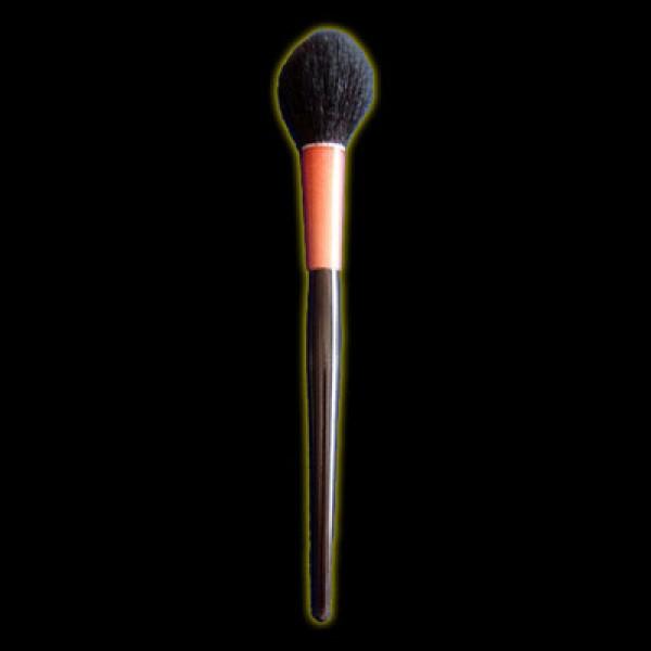 """Gold Leaf Dusting Mop Brush size 1-1/2"""""""