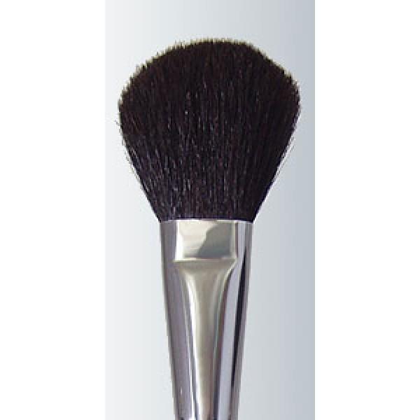 "Gold Leaf Dusting Mop Brush series 670 size 1"""