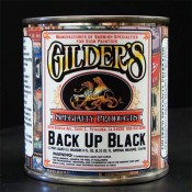 Paints and Inks for Glass Signs
