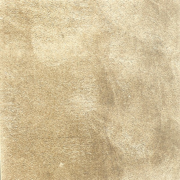 12kt White Gold Leaf Loose - Book WB