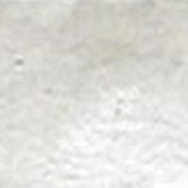 13.25kt White Gold Leaf Patent - Pack Italian