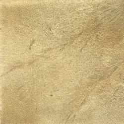 16kt Gold Leaf