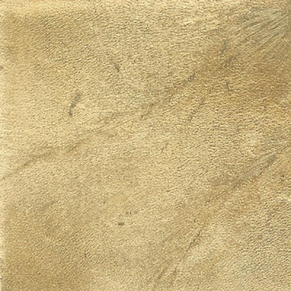 16kt Pale Gold Leaf Loose - Pack WB
