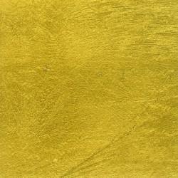 18kt Gold Leaf