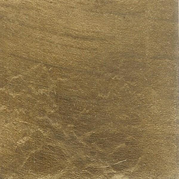 22kt Moon Gold Leaf Loose - Pack WB