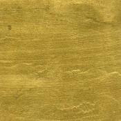 22kt Gold Leaf
