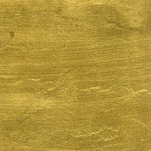 22kt XX Deep Gold Leaf Patent - Book WB