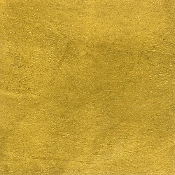Gold Leaf 23.5kt Dukaten Orange Patent - Book Italian