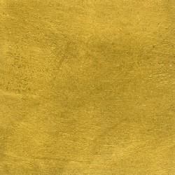 Gold Leaf Gallery