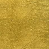 23kt Gold Leaf