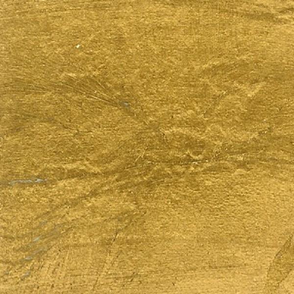 23kt XX Deep Gold Leaf Loose - Pack WB