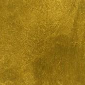 Loose Gold Leaf-Surface Leaf