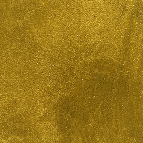 24kt Fine Gold Leaf Loose - Pack WB
