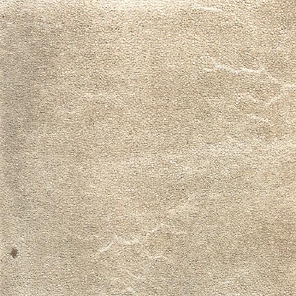 Gold Leaf 6kt White Loose - Pack WB