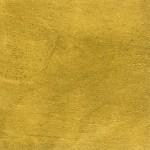 Imitation Gold Leaf - Pack