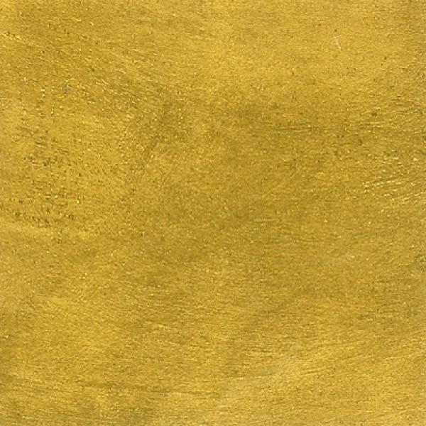 23.5kt Dukaten Gold Leaf Loose - Pack Italian