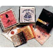 gold leaf supplier & Gold Leaf Supplies-Materials