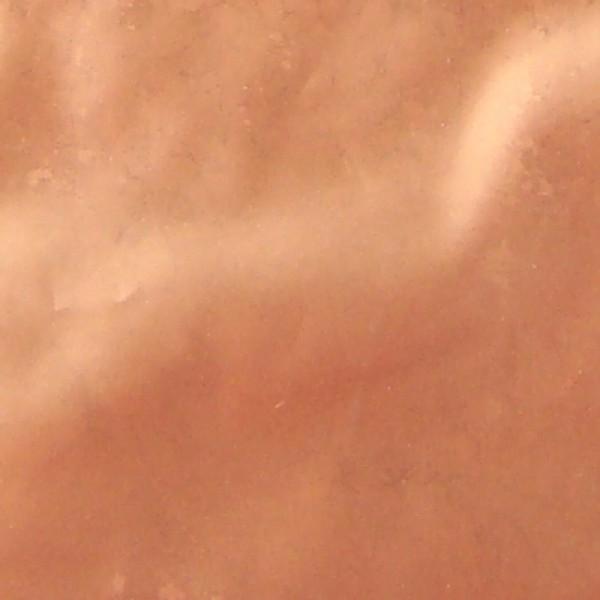 Micro Copper Mica Powder Jar