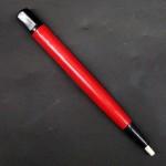 Etching-Burnishing Pen