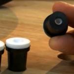 Sandblaster-Glass-Wood-Metal for Glue Chipped Glass